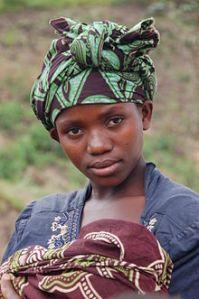 220px-Uganda_-_Ruwenzori_Mountain_Lady
