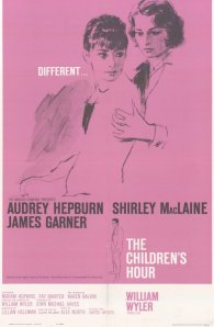 the-childrens-hour-movie-poster-1962-1020209083